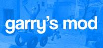 Garry's Mod