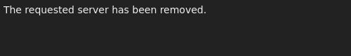 [PVP] SCUM Server 321Spiele
